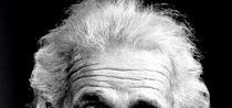 O conselho de Einstein